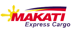 Makati Express Cargo